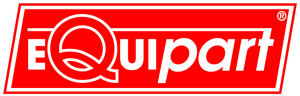 Equipart