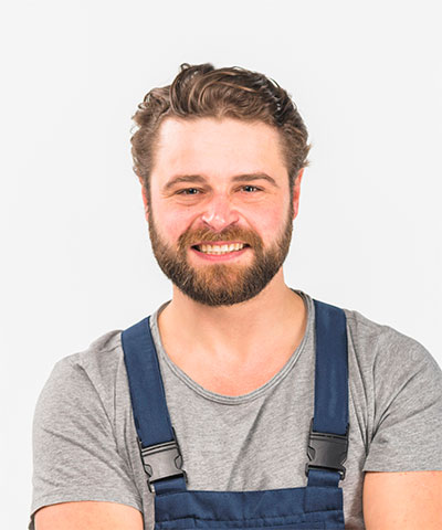 Sebastian Luitger